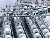 Produktion von Hygienepapier Krapina, Kroatien (10)