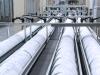 Produktion von Hygienepapier Krapina, Kroatien (12)