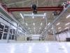 Produktion von Hygienepapier Krapina, Kroatien (4)