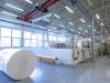Produktion von Hygienepapier Krapina, Kroatien (7)