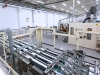 Produktion von Hygienepapier Krapina, Kroatien (9)