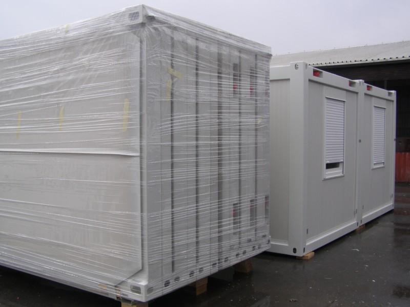 Container-in-zerlegter-Ausfuhrung-(1).jpg