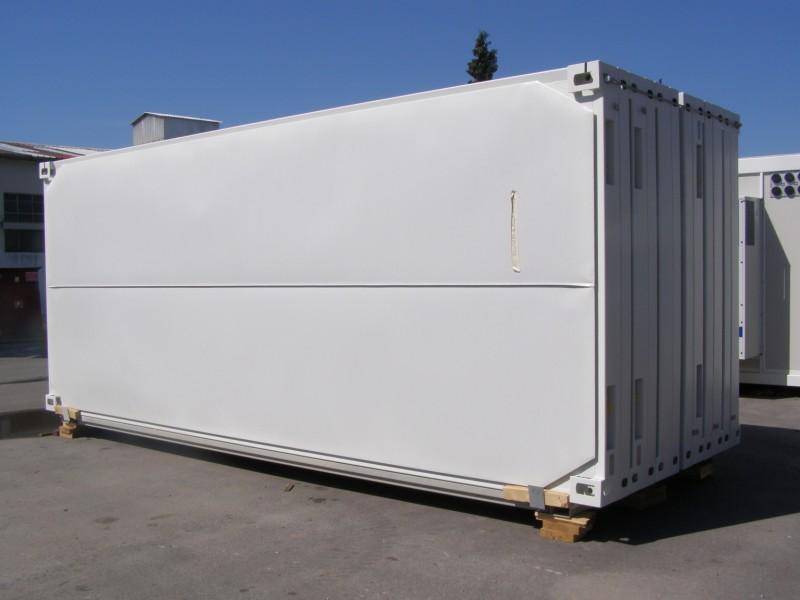 Container-in-zerlegter-Ausfuhrung-(2).jpg