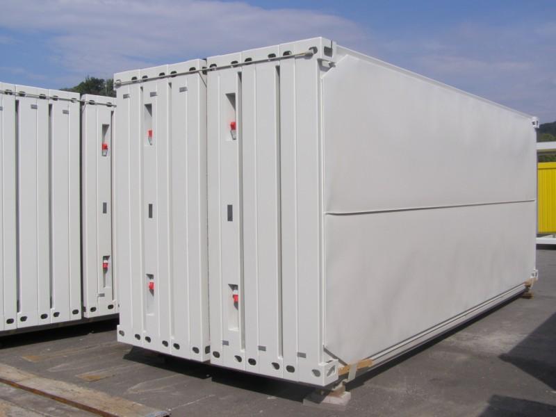 Container-in-zerlegter-Ausfuhrung.jpg