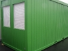 Burocontainer-(7).jpg