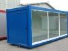 container-mit-schaufenster-2