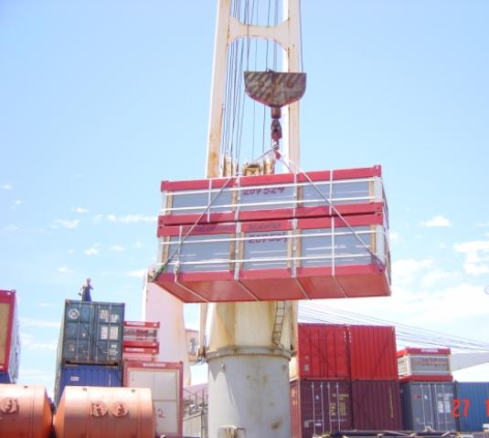Container-anlage-Forschungsstation-Antarktis.jpg
