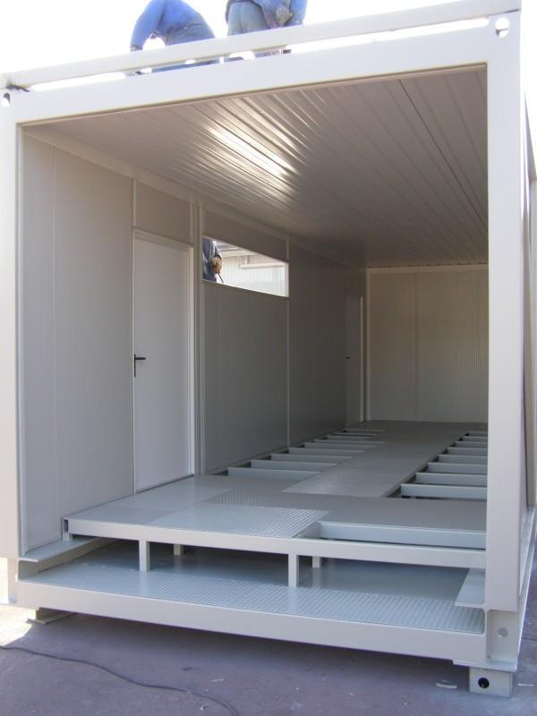 Container-fur-Stromvertailerbetriebsanlage-(3).jpg