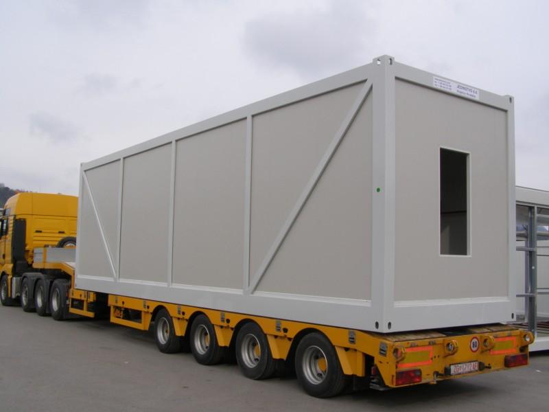 Container-fur-Stromvertailerbetriebsanlage-(8).jpg