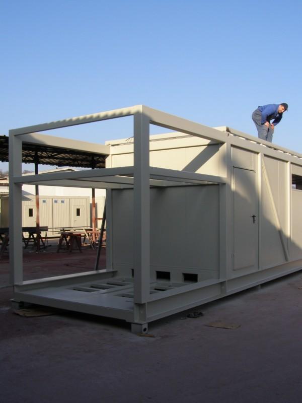 Container-fur-Stromvertailerbetriebsanlage.jpg