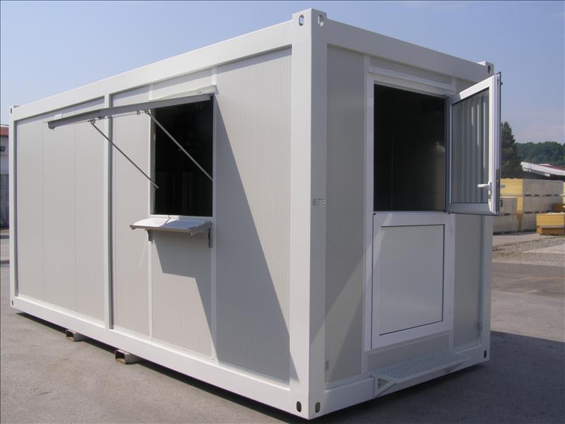 container-kueche.jpg