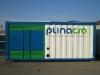 plinacro-kontejner-resized.jpg