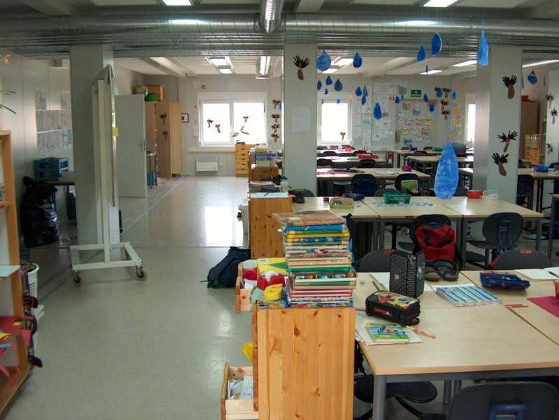 Kindergarten-(4).jpg
