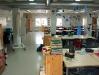 Modular-object---kindergarten-(2).jpg