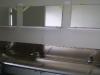container-mit-duschen-an-jetons-1.jpg