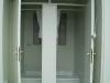 container-mit-duschen-an-jetons-2.jpg