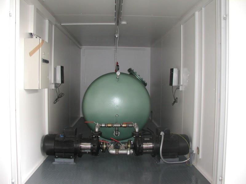 Kontejner-pumpna-stanica.jpg
