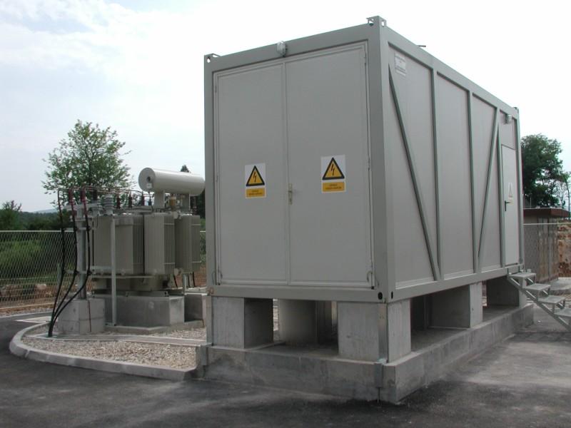 Kontejner-sa-rasklopnim-postrojenjem-za-transformatorsku-stanicu.jpg