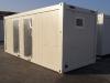 Sanitarcontainer-(3).jpg