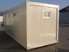 Sanitarcontainer-(5).jpg