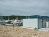 Sanitarcontainer3.jpg
