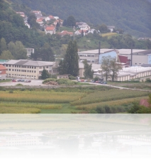 Standort-Zutnica,-Krapina--zur-Vermitung-(8).jpg