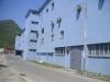 Standort-Zutnica,-Krapina--zur-Vermitung-(9).jpg