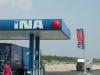 Tankstelle-INA-(2).jpg