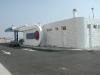 Tankstelle-INA-(3).jpg