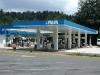 Tankstelle-INA-(5).jpg