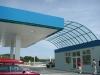 Tankstelle-INA-(6).jpg