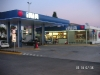 Tankstelle-INA-(1).jpg