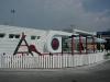 Tankstelle-INA-(4).jpg