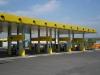 Tankstelle-Tifon-(1).jpg
