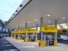 Tankstelle-Tifon-(6).jpg