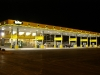 Tankstelle-Tifon-(8).jpg