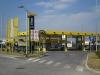 Tankstelle-Tifon-(2).jpg