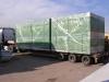 Transport-(11).jpg