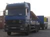 Transport-(2).jpg