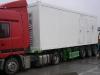 Transport-(5).jpg