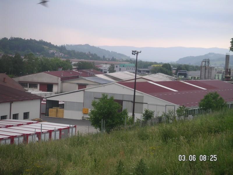 Zollfreizone-Krapina-(4).jpg
