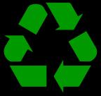 Reciklaza.png
