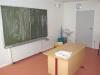 Containeranlage, Schule, Nürnberg