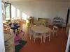 Containeranlage Kindergarten
