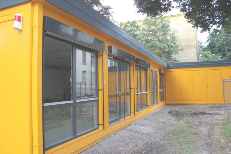 Kindergarten KITA Bremen img_3649