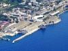 marina-torpedo-rijeka-croatia