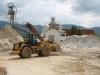 Sandgrube Jerovec