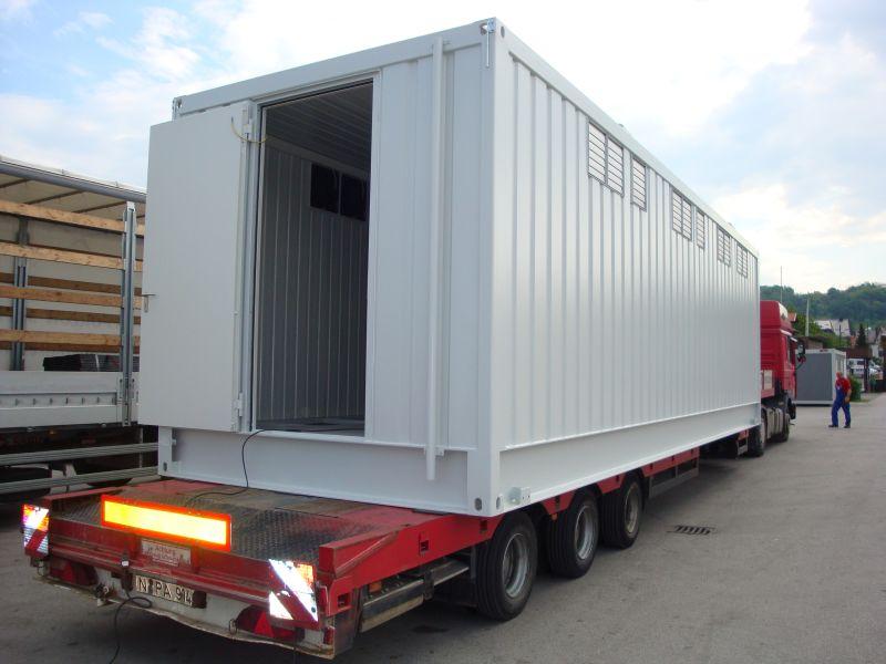 spezialcontainer-1