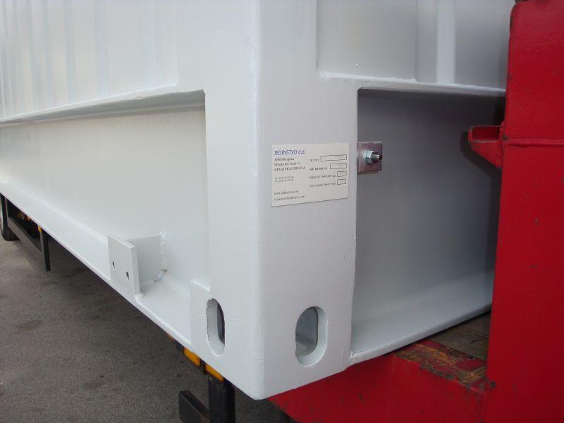 spezialcontainer-5