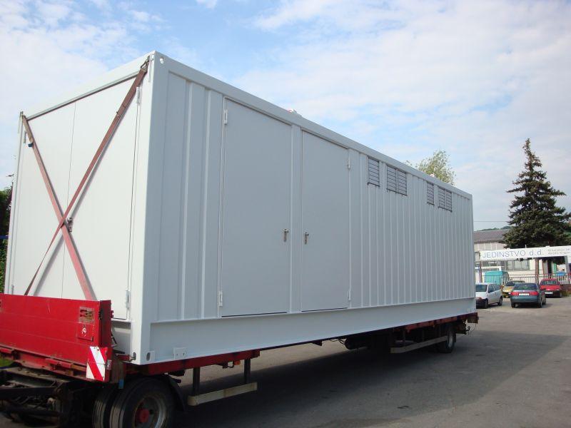 spezialcontainer